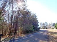 Home for sale: 0 Hazelwood Ln., Maiden, NC 28650
