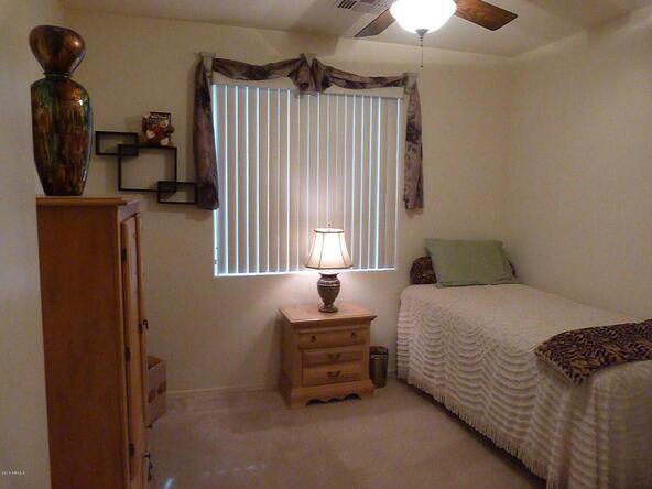 42310 W. Fountainhead St., Maricopa, AZ 85138 Photo 12