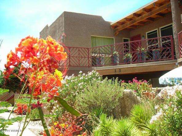 6255 N. Camino Pimeria Alta, Tucson, AZ 85718 Photo 16