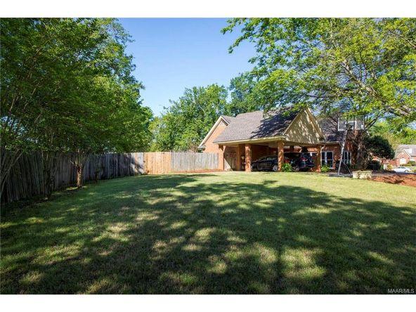 8883 Old Magnolia Way, Montgomery, AL 36116 Photo 31