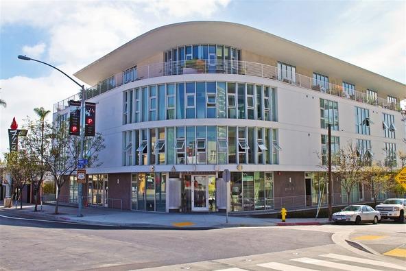3788 Park Blvd., San Diego, CA 92103 Photo 1