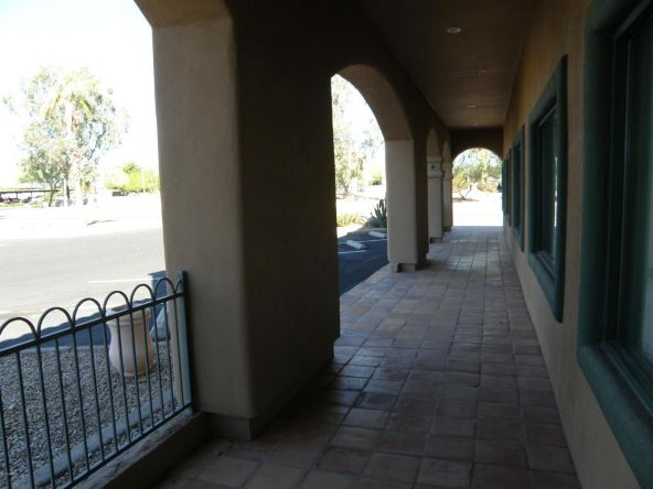 16921 E. Palisades Blvd., Fountain Hills, AZ 85268 Photo 5