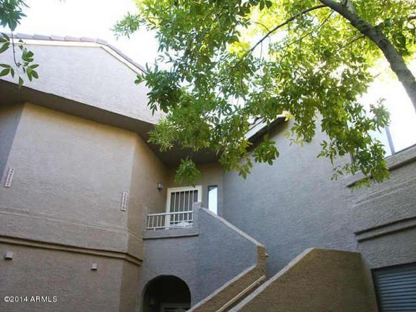 15380 N. 100th St., Scottsdale, AZ 85260 Photo 46