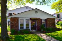 Home for sale: 5106 Woodmark Dr., Fort Wayne, IN 46815