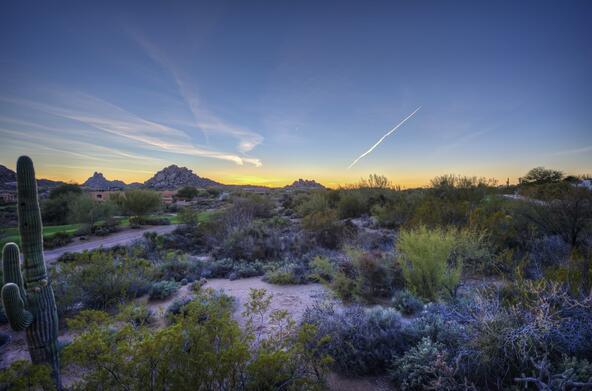 10772 E. Running Deer Trail, Scottsdale, AZ 85262 Photo 62