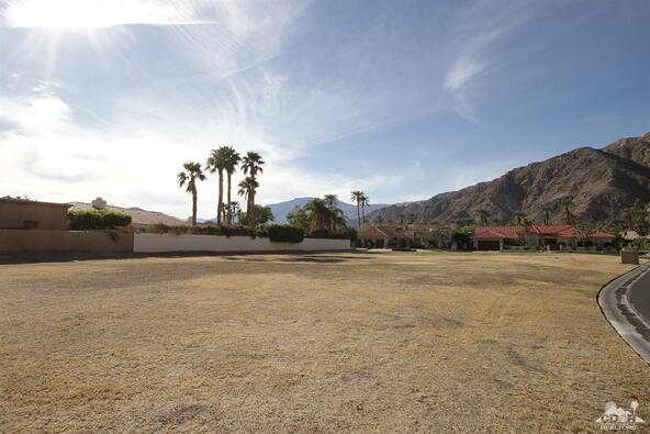 48750 Via Sierra (Lot 2), La Quinta, CA 92253 Photo 23