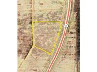 Home for sale: Sr 129, Batesville, IN 47006