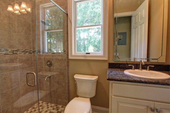 6431 Raintree Rd., Fairhope, AL 36532 Photo 36