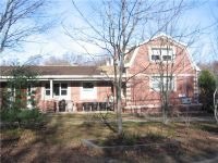 Home for sale: 1775 Putnam Pike, Glocester, RI 02814