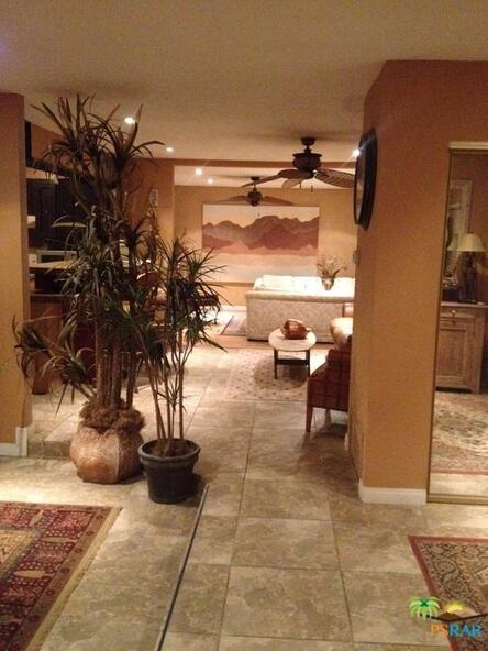 72890 Mimosa Dr., Palm Desert, CA 92260 Photo 24