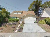 Home for sale: Sonora, Corte Madera, CA 94925