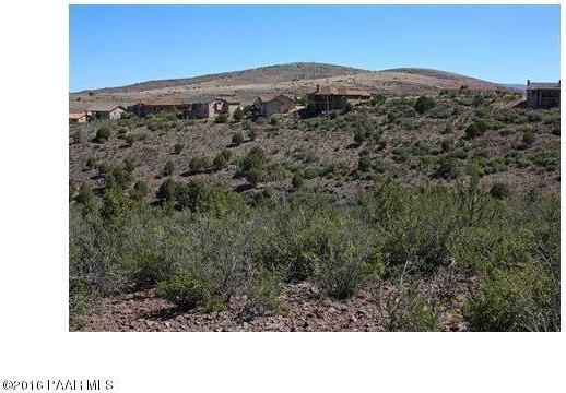 4683 Sharp Shooter Way, Prescott, AZ 86301 Photo 26