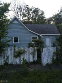 Home for sale: 612 Pennington Ave., Rome, GA 30161