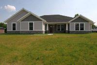 Home for sale: 1709 Ashwood Dr., Jasper, IN 47546