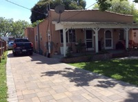 Home for sale: 1080 Morris Ct., San Jose, CA 95126