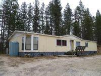 Home for sale: 222 Critter Ln., Newport, WA 99156