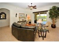 Home for sale: 120 Avenue de la Mer # 1502, Palm Coast, FL 32137