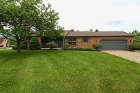 Home for sale: 530 Long Rd., Pickerington, OH 43147