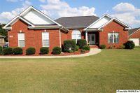Home for sale: 135 Bentridge Dr., Meridianville, AL 35759