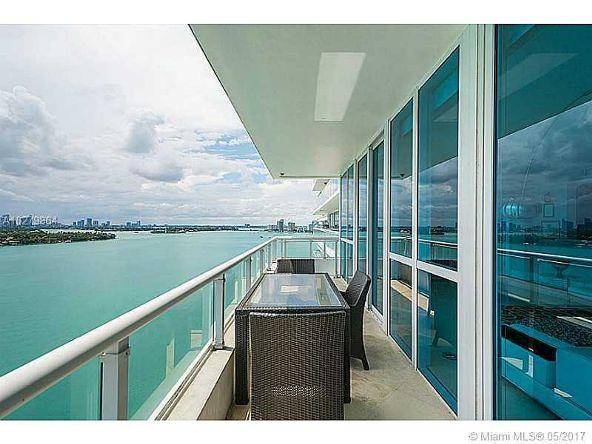 520 West Ave. # 1502, Miami Beach, FL 33139 Photo 24