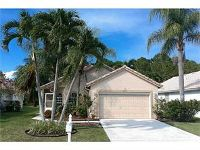 Home for sale: 1754 Barnstable Rd., Wellington, FL 33414