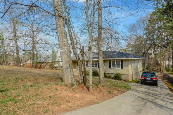 1406 Fairmont Rd., Sylacauga, AL 35150 Photo 2