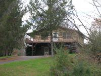 Home for sale: 380 Everett St., Bryson City, NC 28713