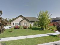 Home for sale: Moose Creek, Meridian, ID 83646