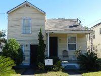 Home for sale: 3761 Pauger St., New Orleans, LA 70122