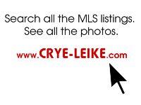 Home for sale: 0000 Grove & Pleasant, Hot Springs, AR 71901