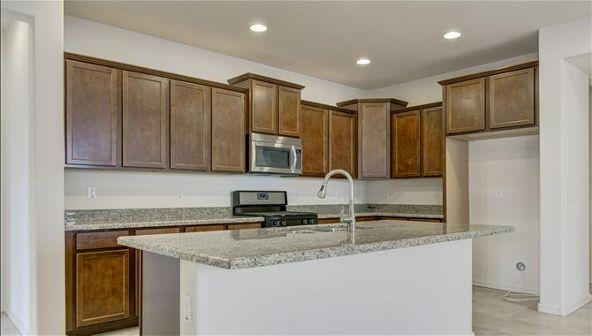 8011 S. 23rd Drive, Phoenix, AZ 85041 Photo 4