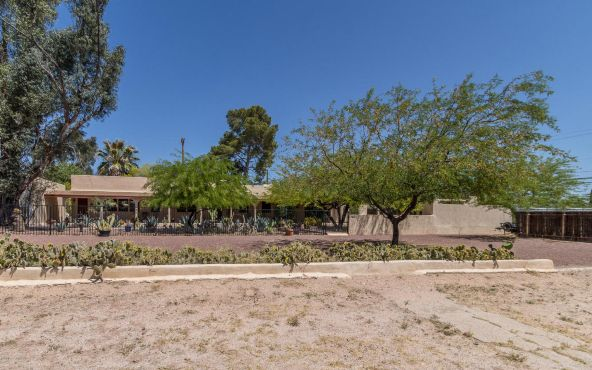 4251 E. Kilmer, Tucson, AZ 85711 Photo 1