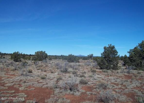 5572 E. Lasso Loop, Williams, AZ 86046 Photo 6