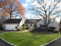 Home for sale: 623 W. Lyon Farm Dr., Greenwich, CT 06831