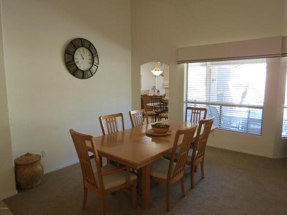 6002 E. Woodridge Dr., Scottsdale, AZ 85254 Photo 6