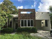 Home for sale: 3621 Florida Avenue, Coconut Grove, FL 33133