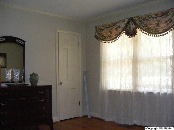 504 Martin St., Scottsboro, AL 35768 Photo 35