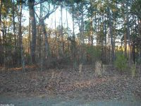 Home for sale: 0000 Cir. Acres, Greers Ferry, AR 72067