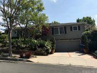 Home for sale: 2622 Aiken Avenue, Los Angeles, CA 90064