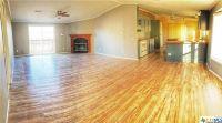 Home for sale: 247 Scarlet Oak, Killeen, TX 76542