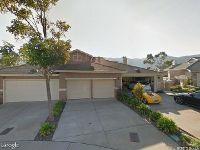 Home for sale: Kestrel, Brisbane, CA 94005