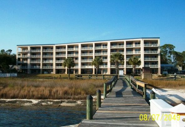 27282 Canal Rd., Orange Beach, AL 36561 Photo 6