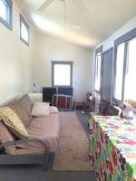 Home for sale: 215 Creek Cove, Eufaula, AL 36027