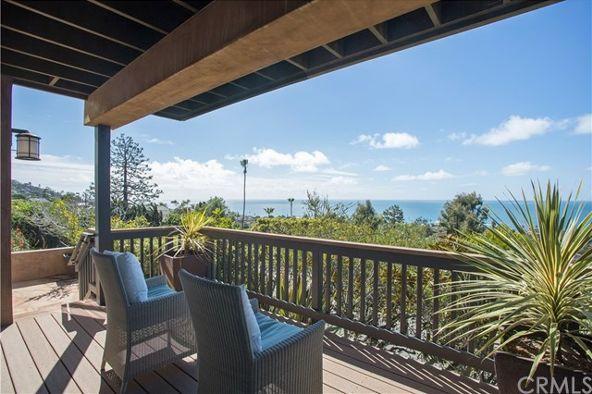 1175 Coast View Dr., Laguna Beach, CA 92651 Photo 29
