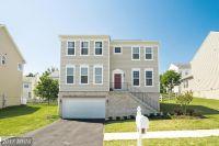Home for sale: 35523 Sarasota St., Round Hill, VA 20141
