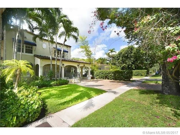1229 Sorolla Ave., Coral Gables, FL 33134 Photo 2