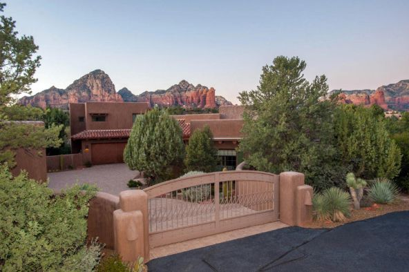 100 Soldiers Pass Rd., Sedona, AZ 86336 Photo 2