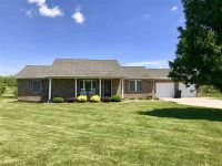 Home for sale: 12165 E. State Rd. 54, Springville, IN 47462