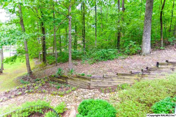 3411 Vestavia Cir. S.W., Decatur, AL 35603 Photo 6