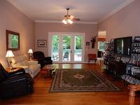 Home for sale: 5513 Aviator Avenue, Goshen, OH 45122